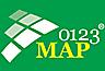 0123MAP